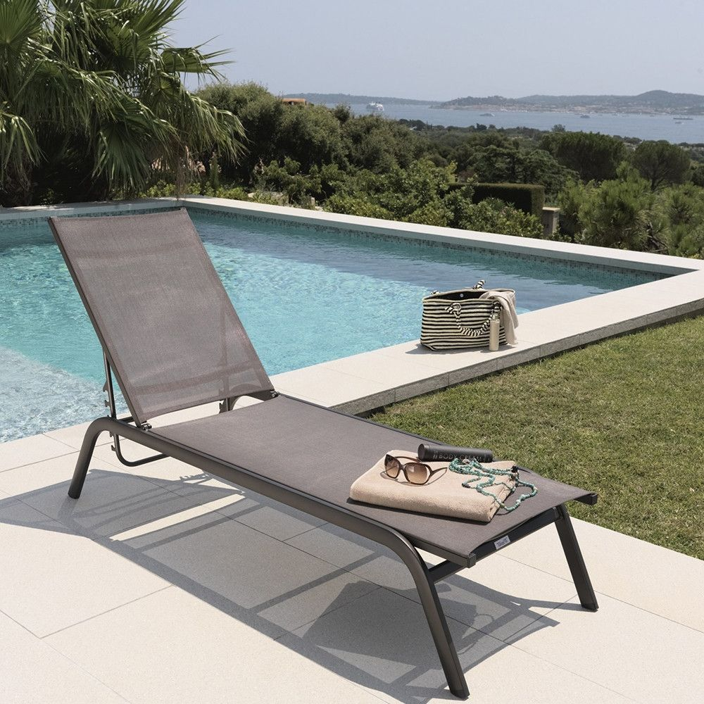 Webbed Aluminum Folding Beach Chairs & Webbed Aluminum Folding Beach Chairs | http://jeremyeatonart.com ...