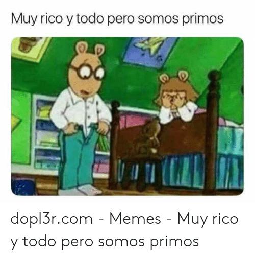 Via Astrologymemes Com Memes Memes Divertidos Humor Romantico