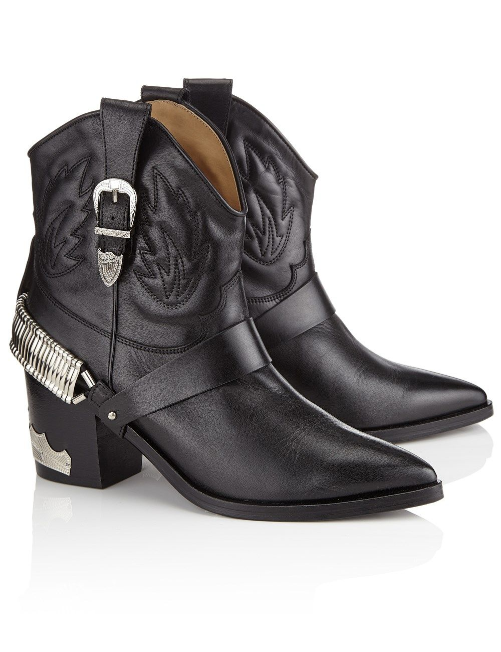 Chaussures - Bottes Archives Toge hk29h