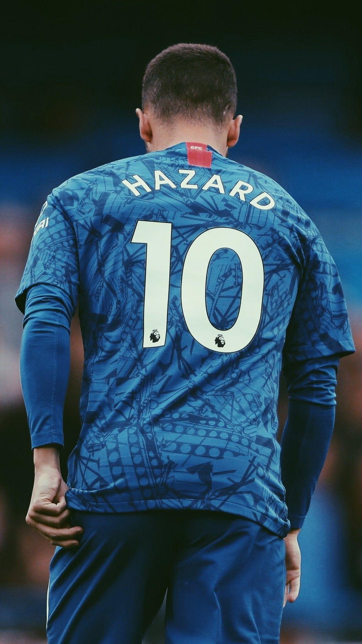 Pin De Gaynoz Em Chelsea Jogadores De Futebol Melhores Jogadores De Futebol Futebol