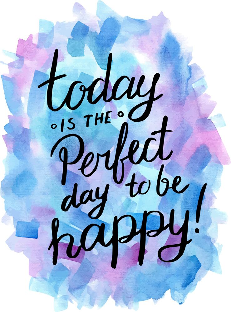 Be happy! Life quotes, Wallpaper quotes, Positive quotes