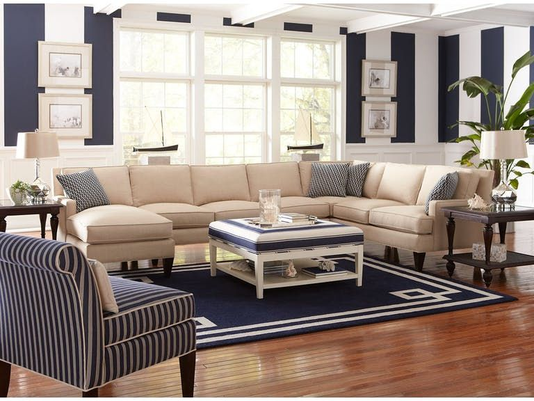 For Braxton Culler East Ender And Other Living Room Sets At Crockett Furniture In Gorham Me Scene Consists Of Chatfield Chair