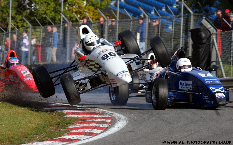 59 best Formula Ford 1600/2000 images on Pinterest   Ford, Ford ...