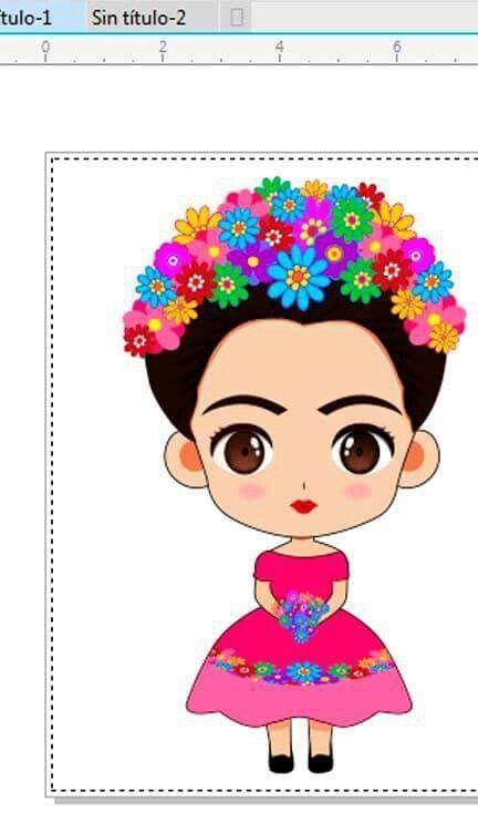 Frida Kahlo Para Colorear Busqueda De Google Frida Kahlo Caricatura Frida Kahlo Dibujo Imagenes De Frida Kahlo
