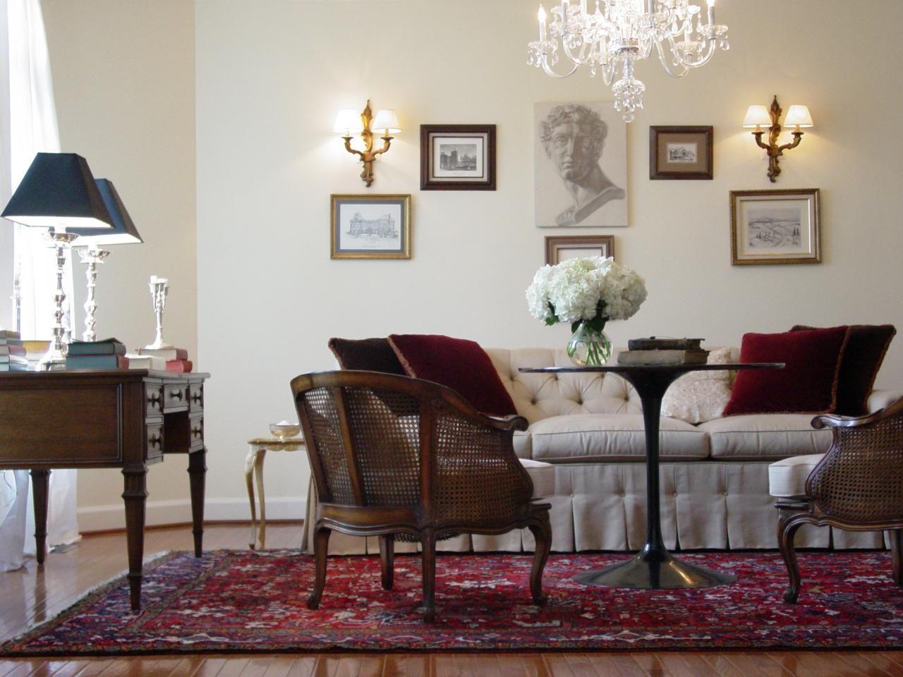 Vintage Lakberendezés  Vintage Bútorok  Pinterest  Traditional Adorable Living Room Dining Room Layout Ideas Decorating Inspiration