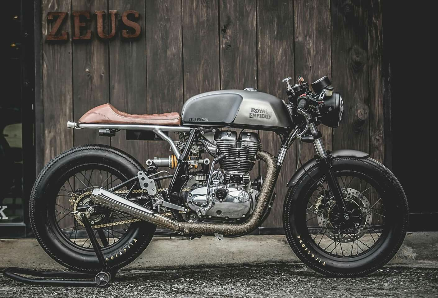 caferacers #caferacer #inspiration #bikergear #motorcycles