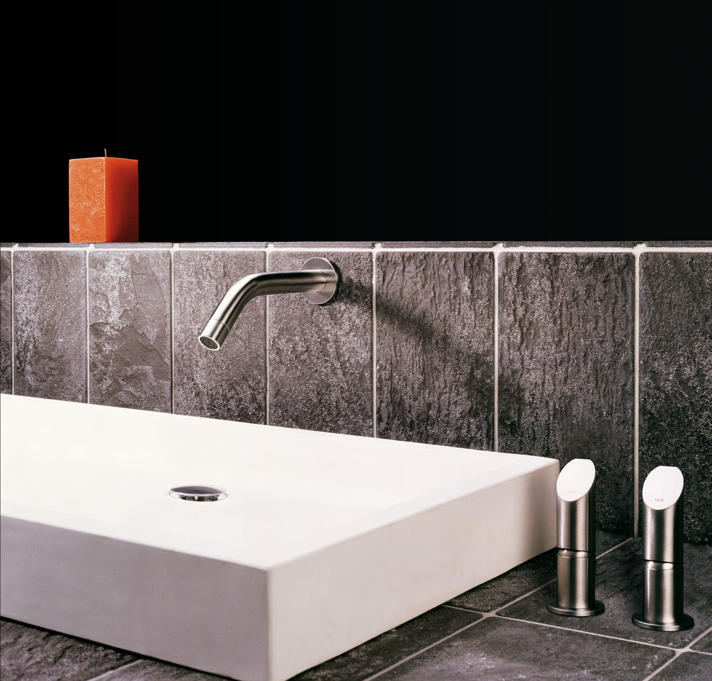 Cb211 Cb8 Product Review Stainless Steel Bathroom Bathroom Faucets Stainless Steel Faucets