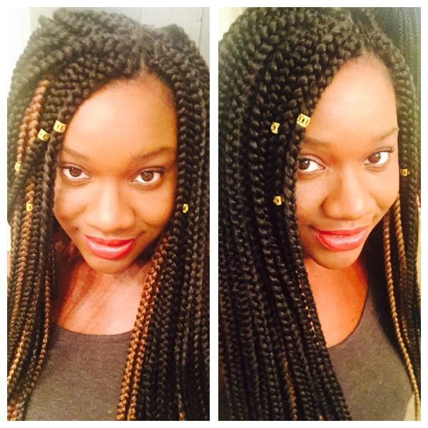 Pin by Merry Loum on Tresses africaines   Latest braided
