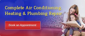 Regardless Of The Type Of Repair You Need Or When You Need It