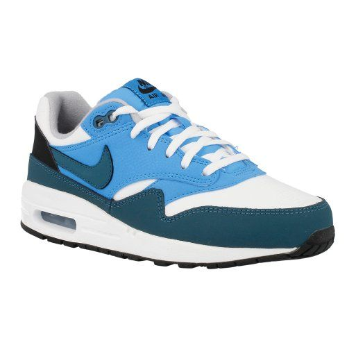 new product 1152b 7a72a Nike Air max 1 (GS) 555766114, Sneaker - http   on