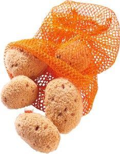 selber machen HABA 3860 Biofino Kartoffeln