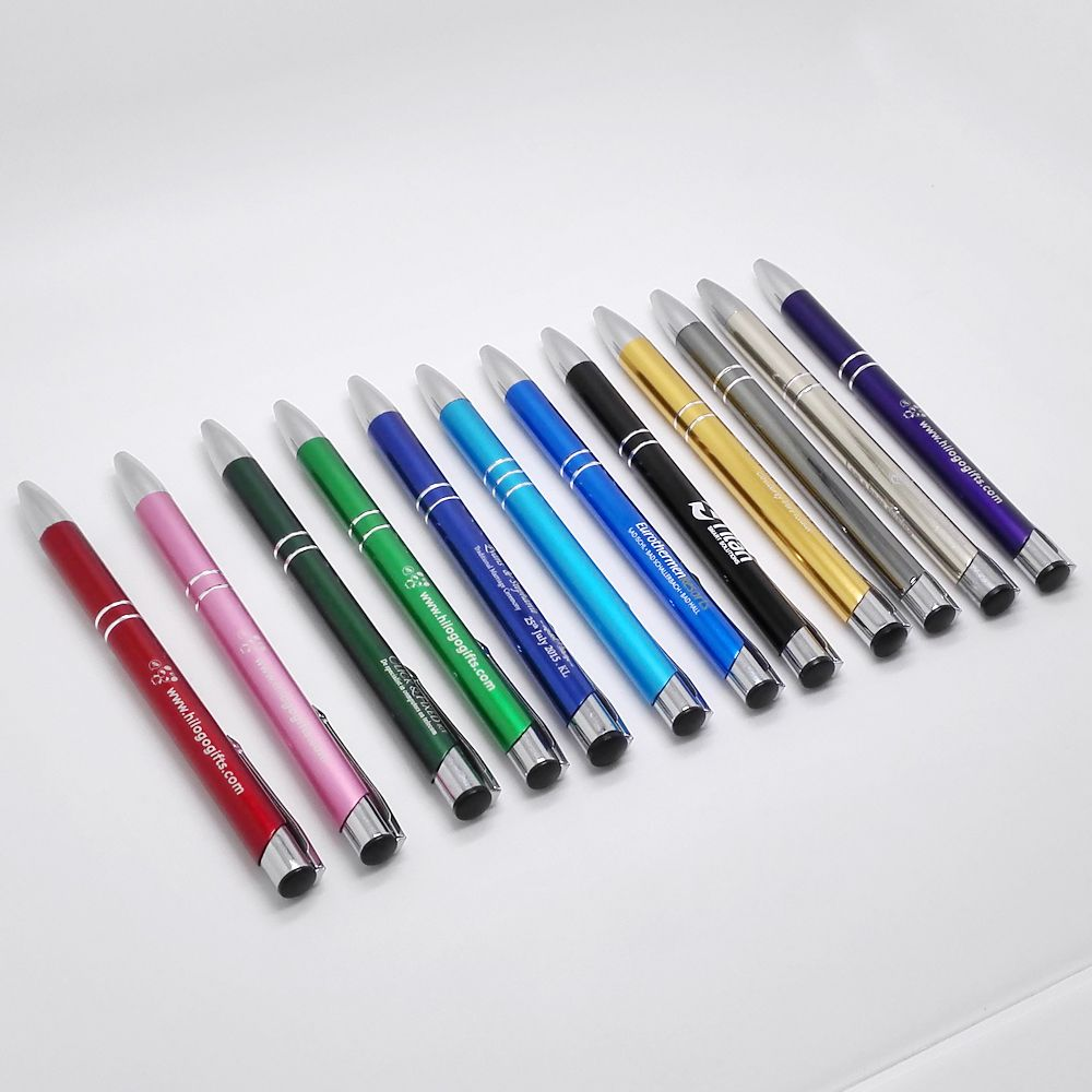 Couple gift ideas cute roller pen 2 pcs a lot kawaii gifts for your ...