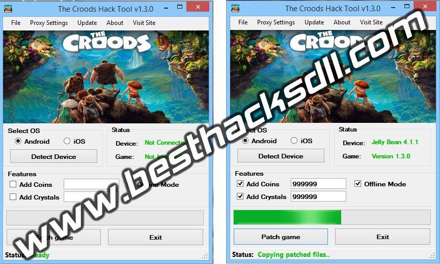 Скачать бесплатно gamehack на пк