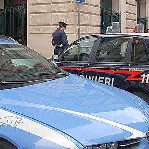 Offerte di lavoro Palermo  Refurtiva recuperata da un Compro oro. Altri cinque arresti per furto nel Ragusano  #annuncio #pagato #jobs #Italia #Sicilia Ragusa due ladri d'appartamento arrestati grazie al video di un cittadino