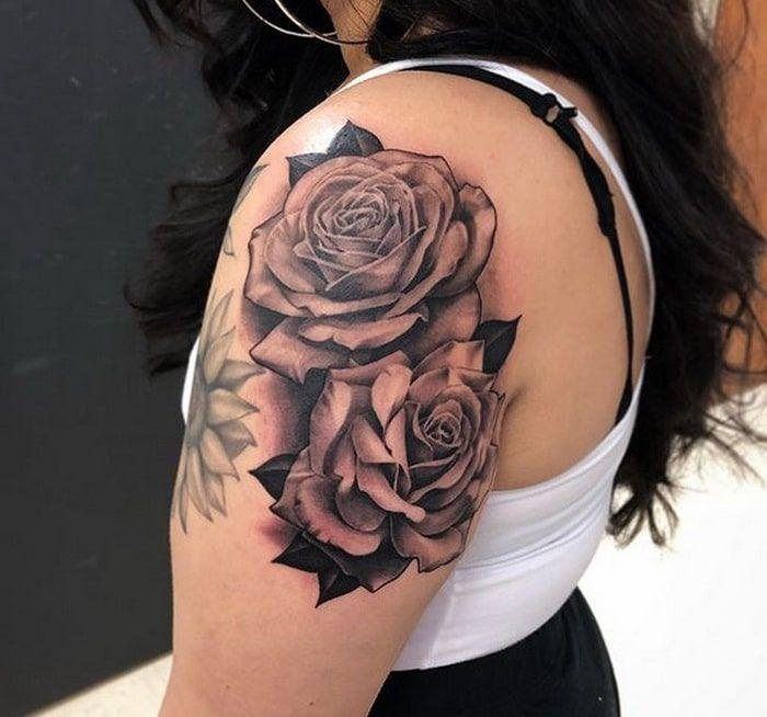 Tattoo Designs New 2019