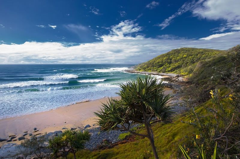 Top 15 Aussie Beaches To Visit