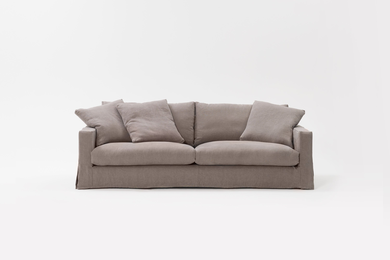 Pin By Jardan On Sofas Sofa Furniture Decor