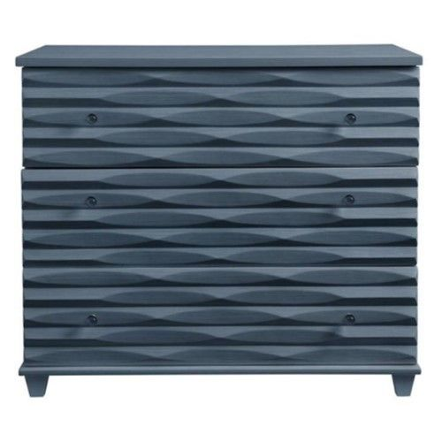 Coastal Living By Stanley Furniture Oasis Tides 3 Drawer Dresser Furniture Stanley Furniture