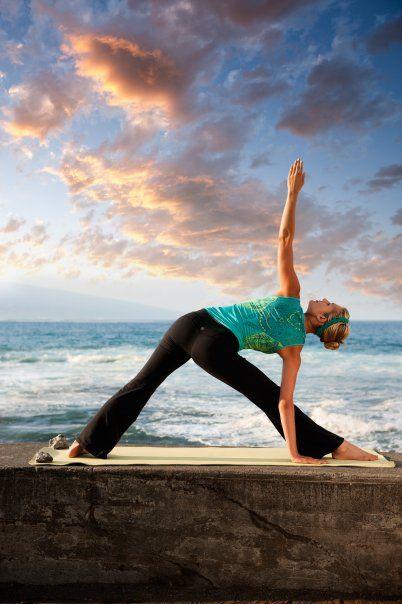 Hawaii Photoshoot Poses Fitness Model Fitness Fashion