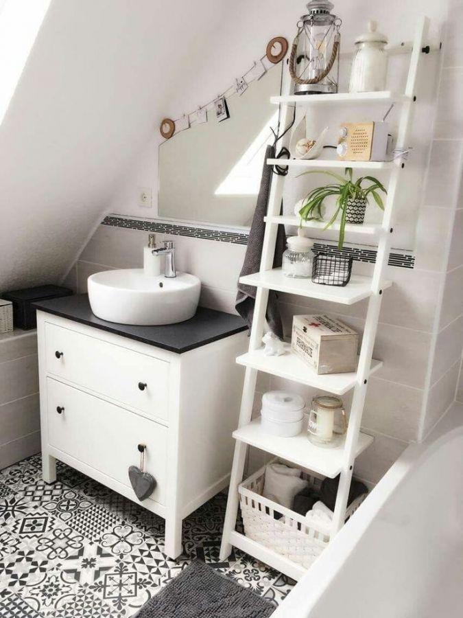 Photo of Ideas For Storage Recently Bathroom Storage Baskets On Baskets For Bath… – https://pickndecor.com/haus