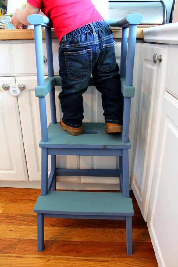 DIY Toddler Stool. Kitchen Helper. Ikea Bekvam Hack. Ikea Hack & DIY Toddler Stool. Kitchen Helper. Ikea Bekvam Hack. Ikea Hack ... islam-shia.org