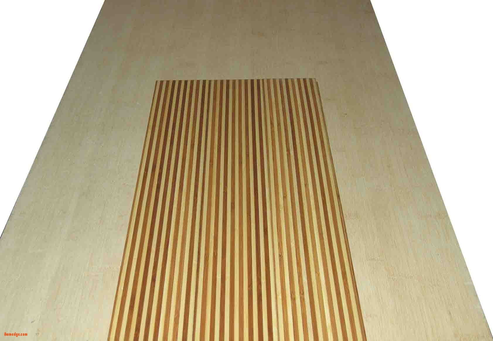 Nice Elegant Solid Bamboo Flooring Unique Bamboo Flooring With China Bamboo Flooring China Flooring Http With Images Bamboo Flooring Bamboo Hardwood Flooring Flooring