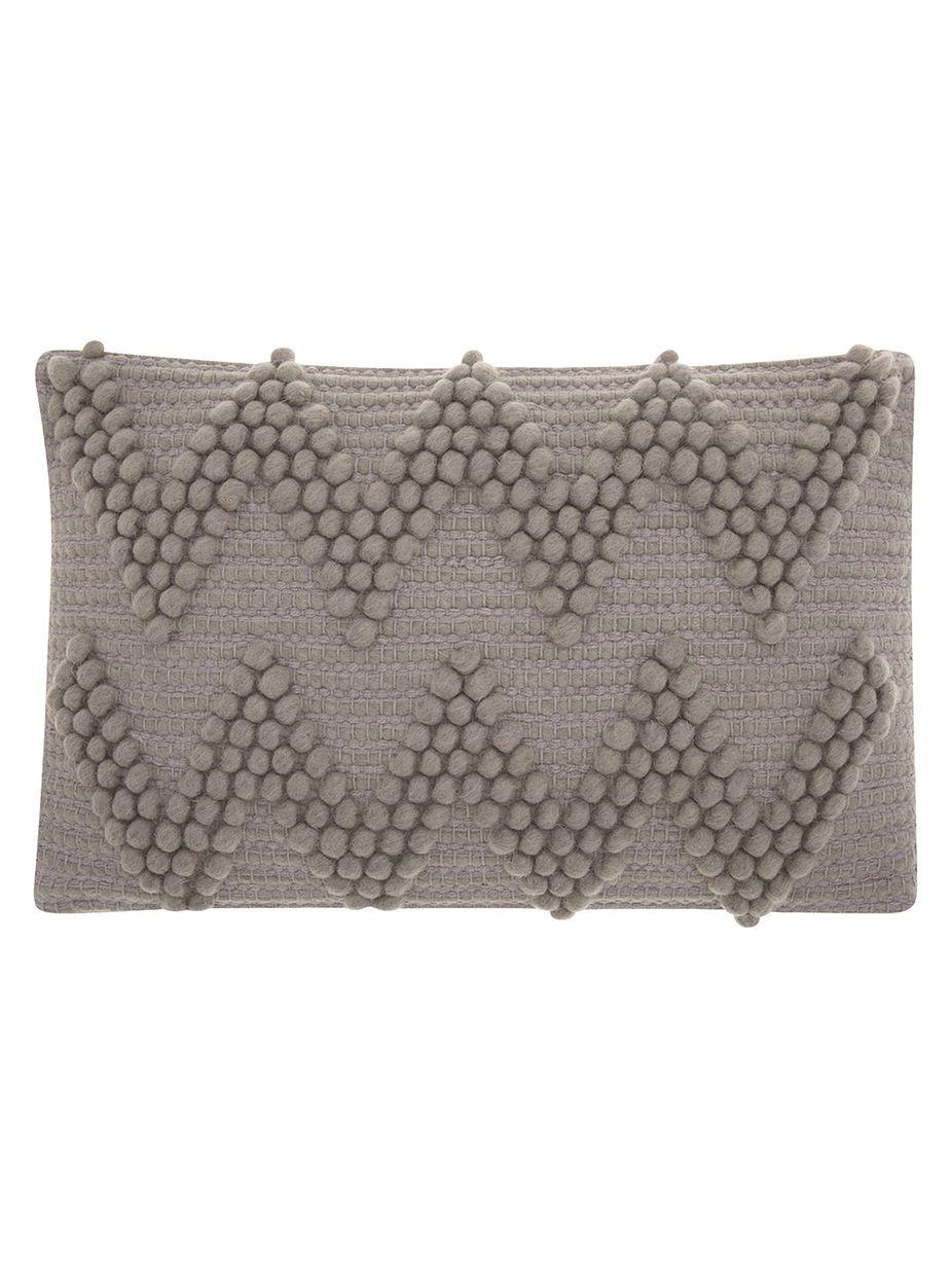 Nourison life styles pillow h o m e pinterest design bedroom