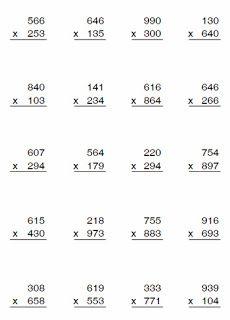 13 Ideas De Matemáticas Franklin Fichas De Matematicas Ejercicios Matematicas Primaria Actividades De Matematicas