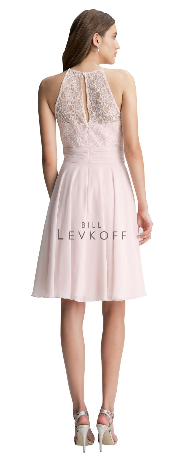 Bridesmaid dress style 1401 bridesmaid dresses and formal bridesmaid dress style 1401 bridesmaid dresses and formal dresses by bill levkoff in new york ombrellifo Gallery