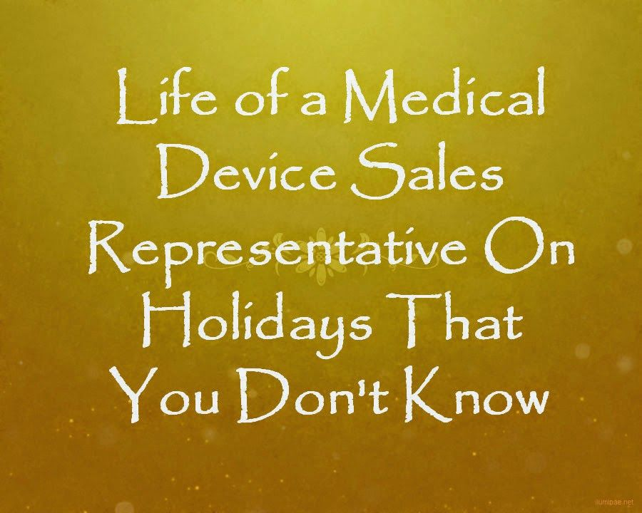 101 List Of Medical Device Compnies To Start Career In Sales