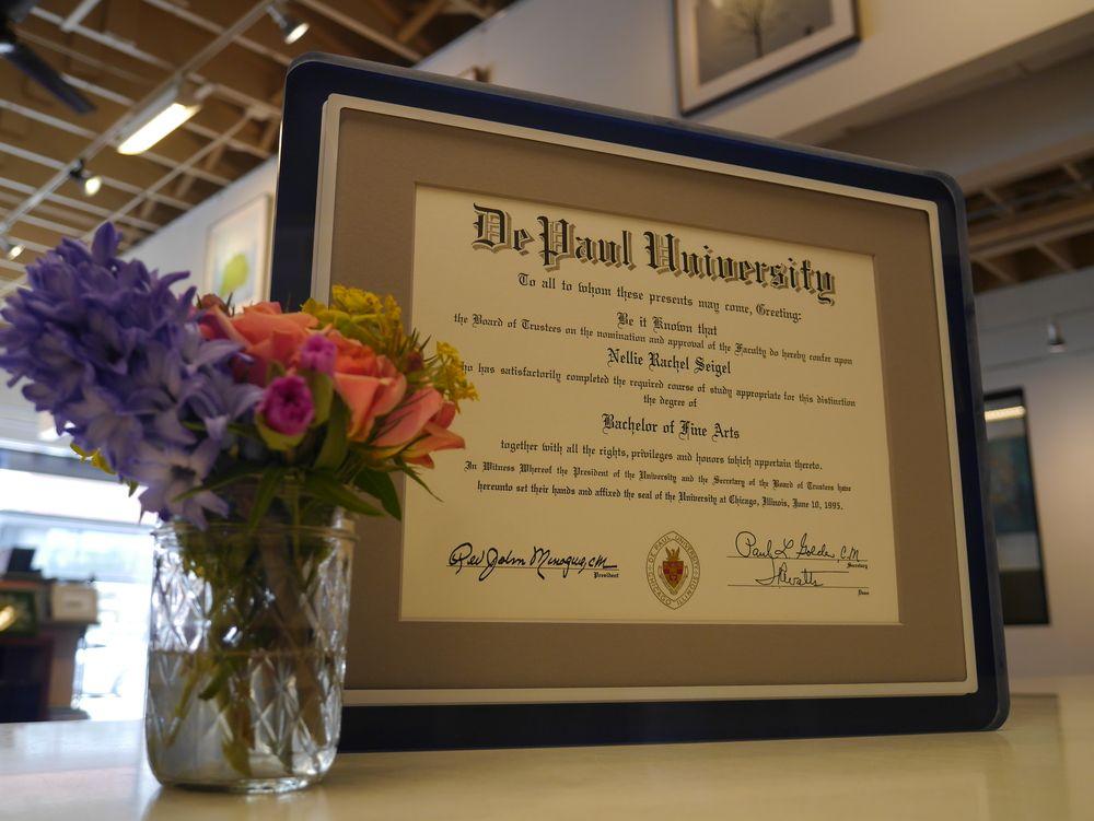 Artists Frame Service | Diploma Framing | Diploma Frames | Pinterest