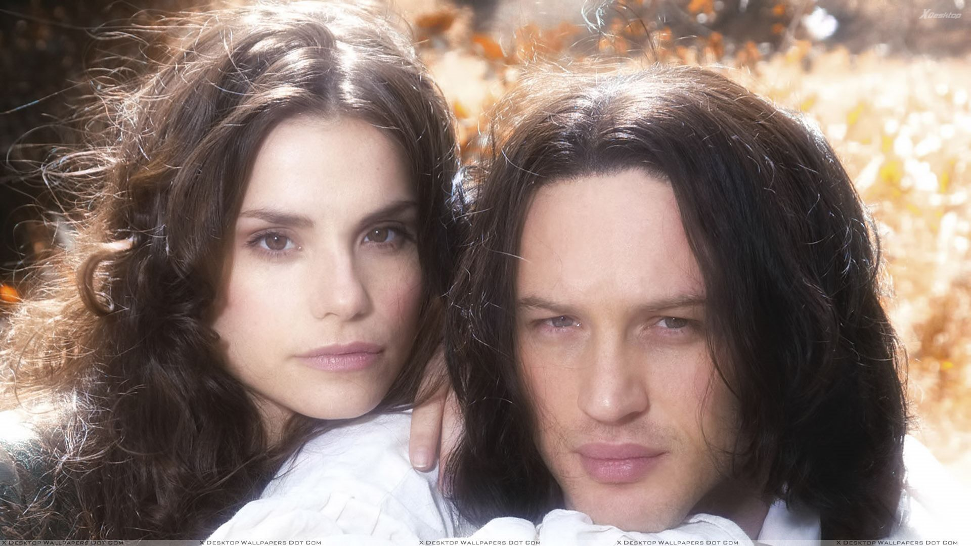cathy and heathcliff i truly believe if cathy hadn t betrayed wuthering heights 2009 pbs part based on the classic novel by emily bronteuml wuthering heights is a story of love obsession hate and revenge