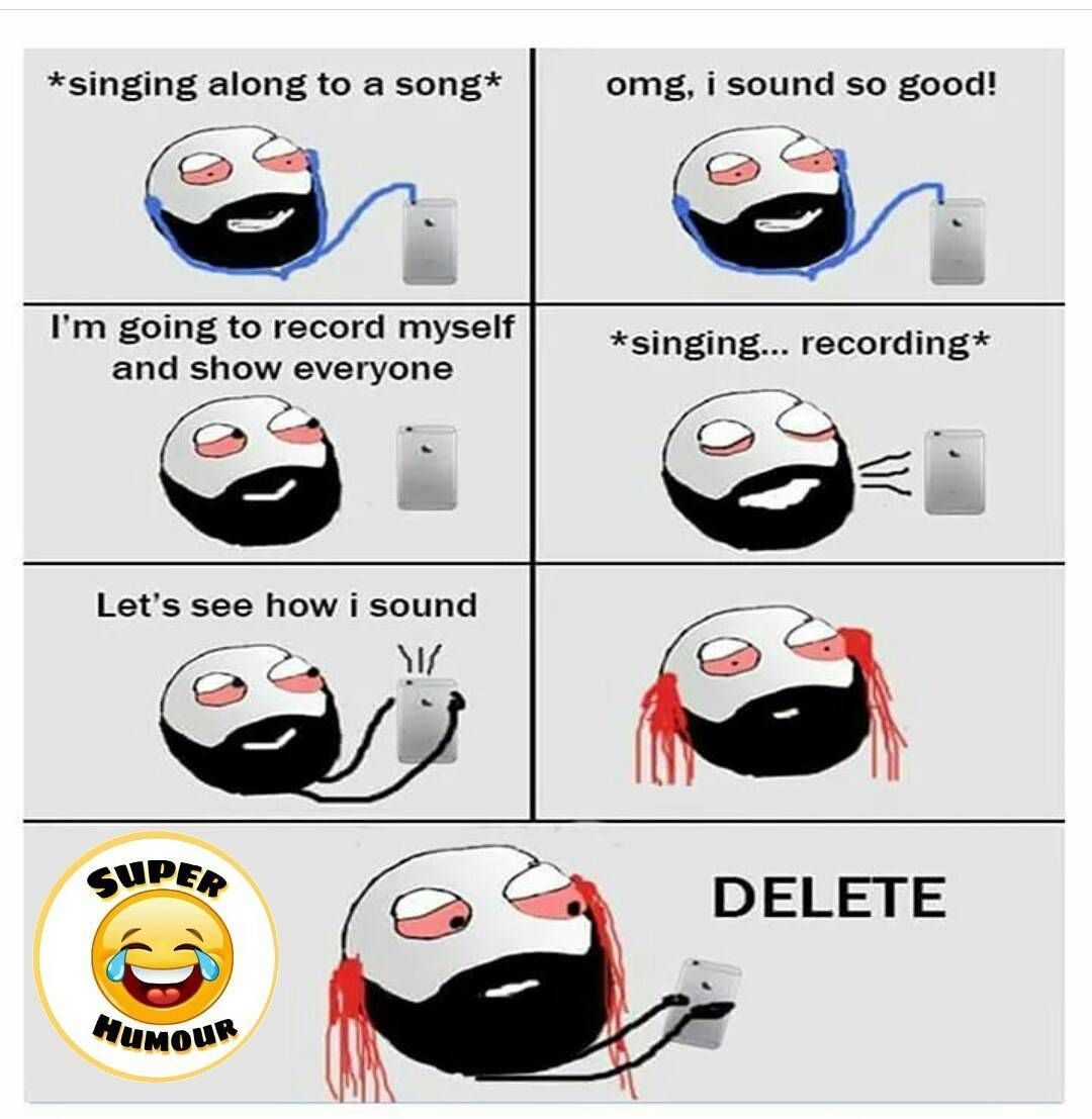 Share To Your Friends Follow Indigags Be Like Bro Funny Gags Songs