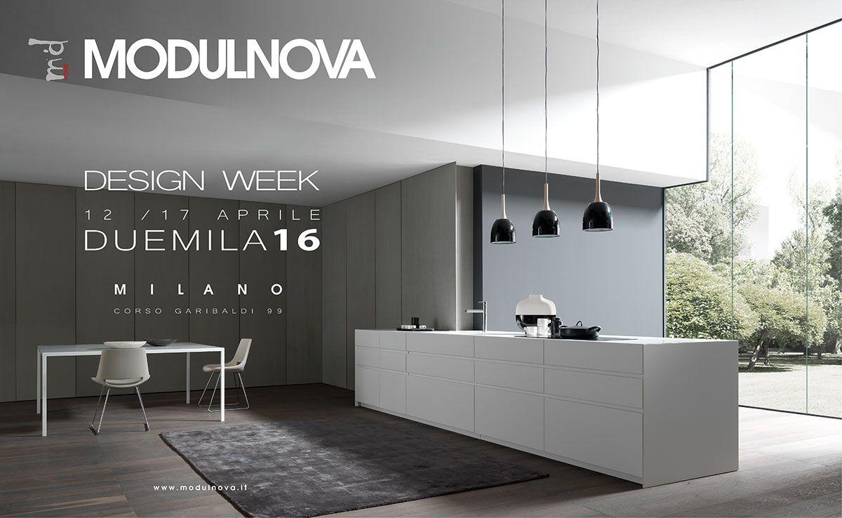 Modulnova Cucine Moderne Bagni E Living Di Design Home Design