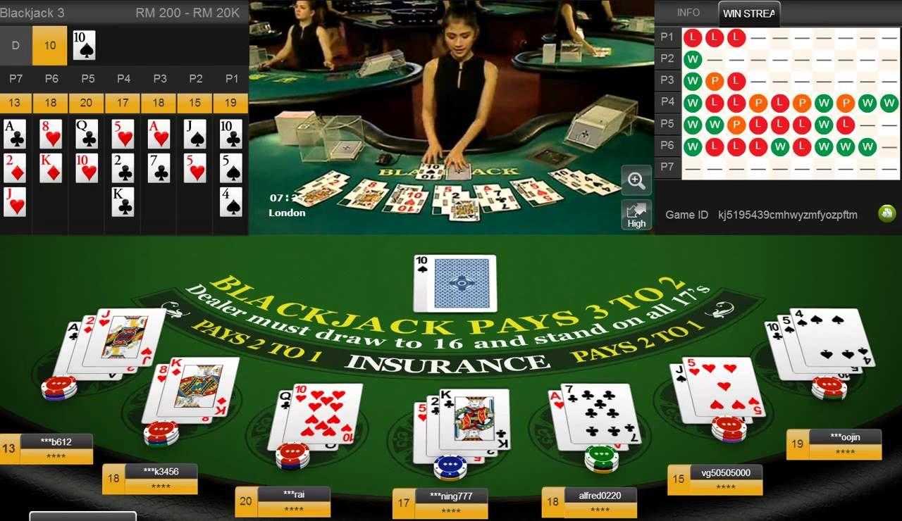equipement poker montreal
