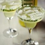 It's 5'oclock Somewhere Lime Margarita #limemargarita It's 5′oclock Somewhere Lime Margarita #limemargarita