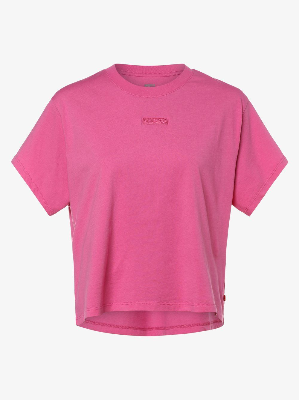 Levi's Damen T-Shirt online kaufen   T shirt damen, Levi's ...
