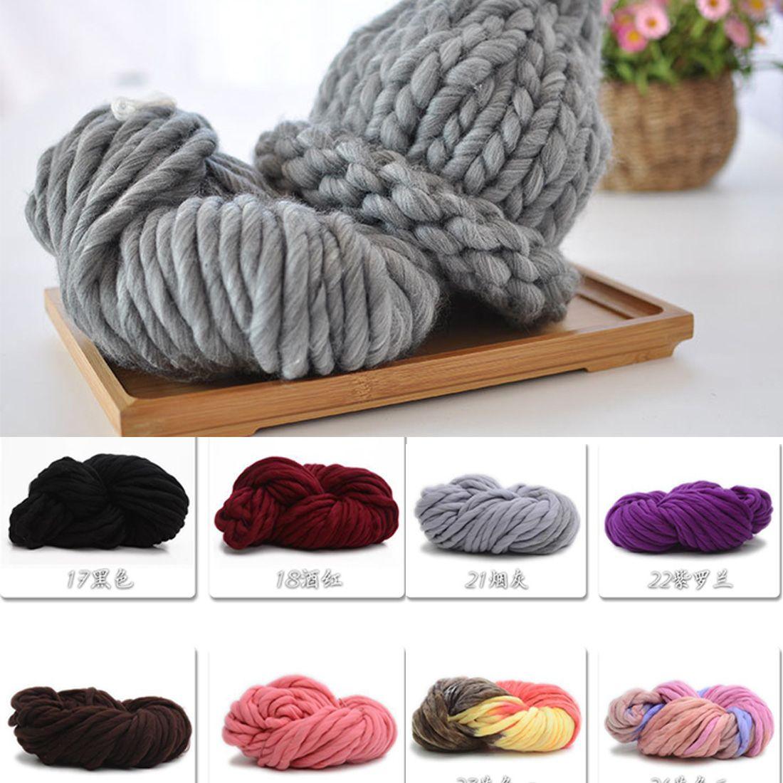 Dorable Patrón Manta Crochet Grueso Libre Colección de Imágenes ...