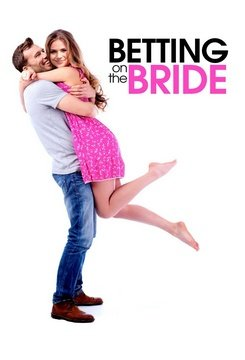 Mariage à L'anglaise Streaming Vostfr