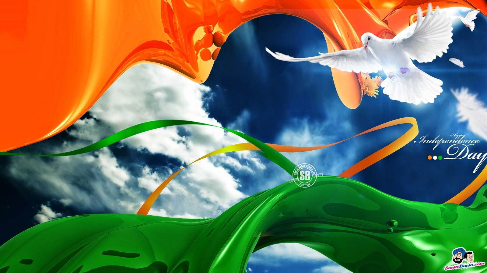 Indian Independence Day Wallpapers Indian Festivals Independence Day Wallpaper Happy Independence Day Wallpaper Independence Day Hd Wallpaper