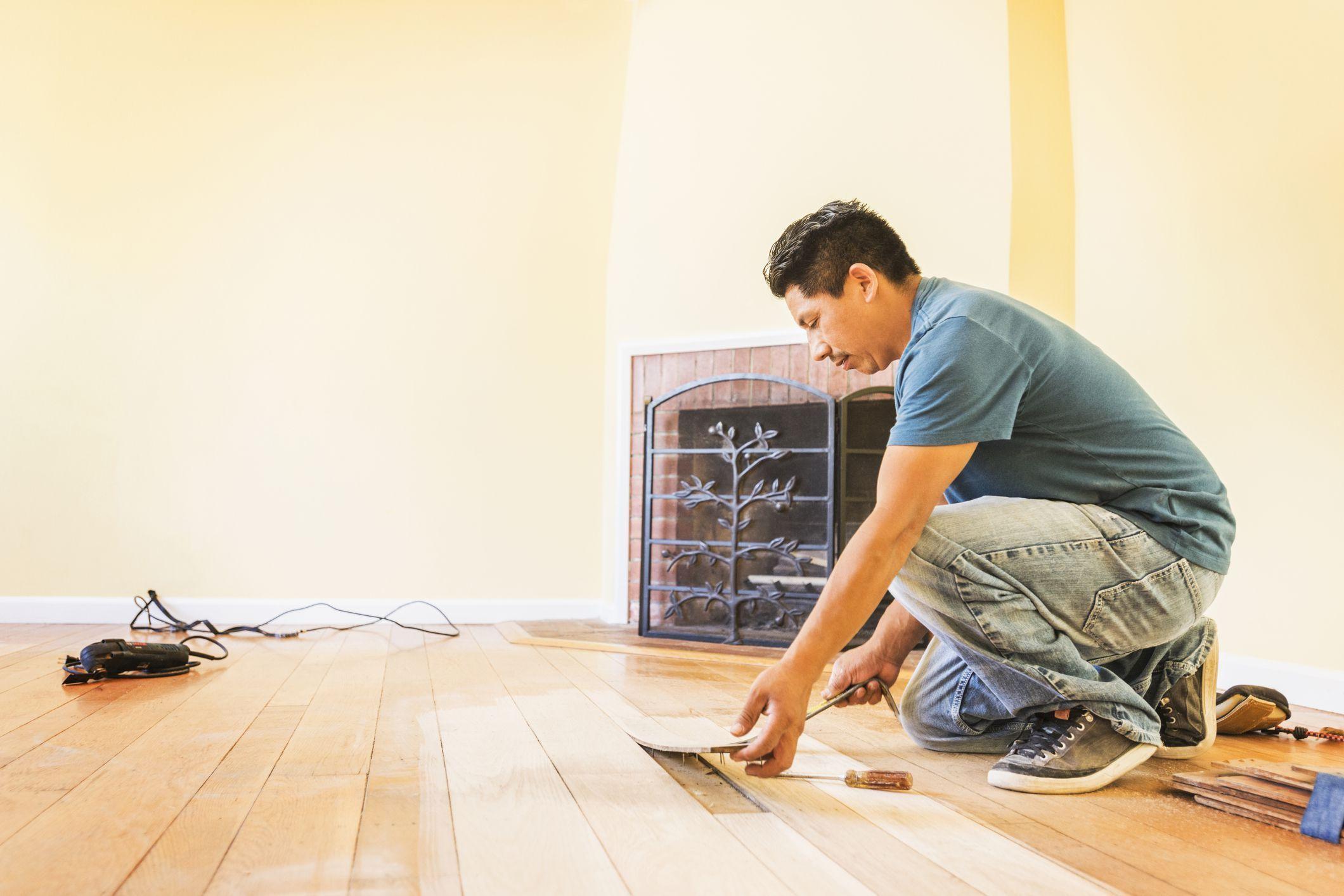 Prefab subfloor tiles make basement flooring easier basement prefab subfloor tiles make basement flooring easier dailygadgetfo Images