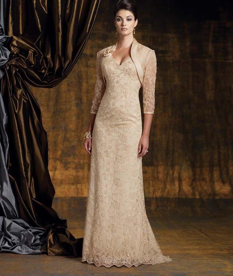 vestidos madre de la novia al por mayor - compra lotes de vestidos