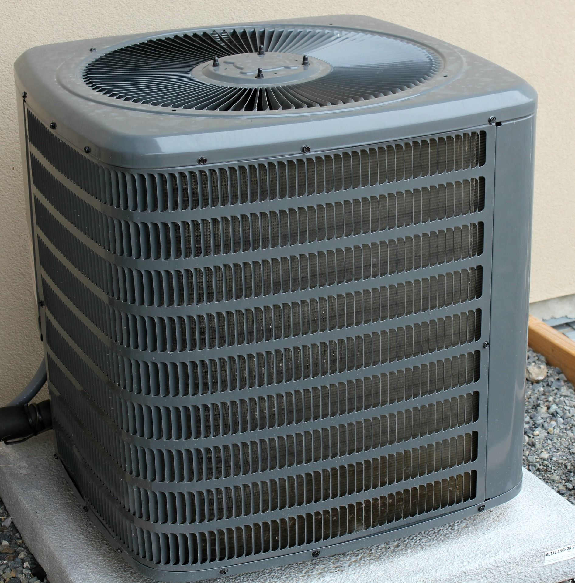 AC Repair Fayetteville NC is a locally veteran owned