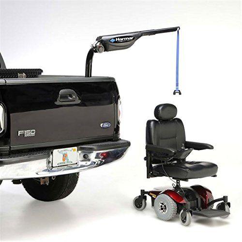 Wheelchair Wiring Harness Wiring Schematic Diagram