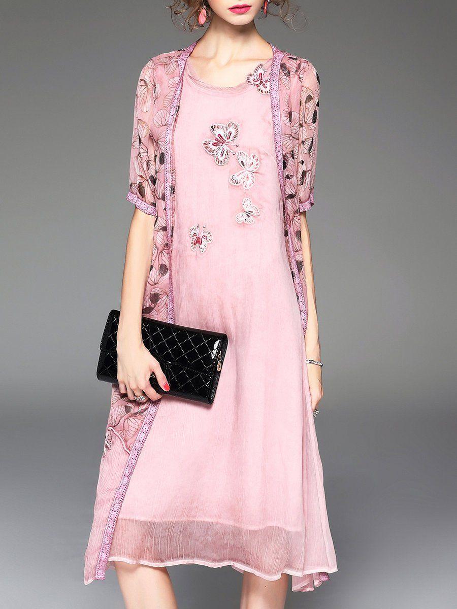 Mutter der Braut Kleider: Kleid am besten für die Hochzeit Ihrer Kinder