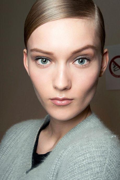 Beste Frisur Fr Kleines Rundes Gesicht Neu Frisuren Haar Stile