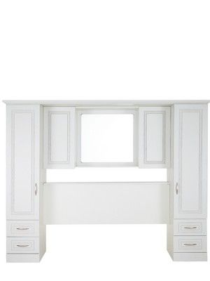 womens mens and kids fashion furniture electricals. Black Bedroom Furniture Sets. Home Design Ideas