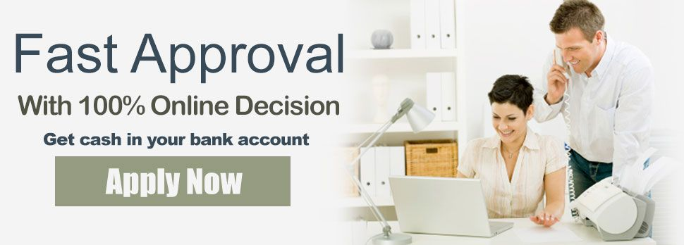 Pin On Personal Loans Australia