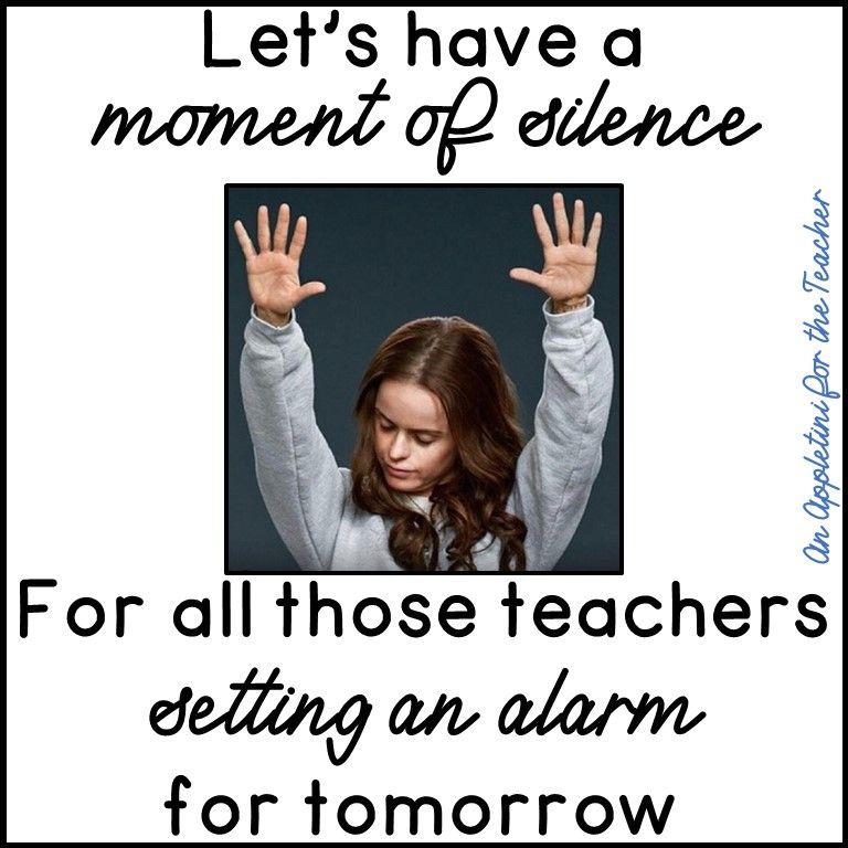 Winter Break Lol Teacher Humor High School Teacher Humor Teacher Memes