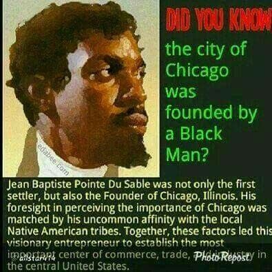Pin By Arti On Black History African American History Black History Facts Black History